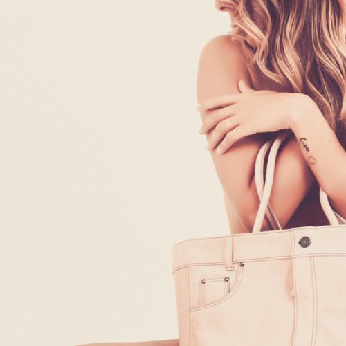 5 Tasche